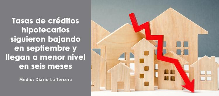 tasas-de-creditos-hipotecarios-siguieron-bajando-en-septiembre-y-llegan-a-menor-nivel-en-seis-meses-eo
