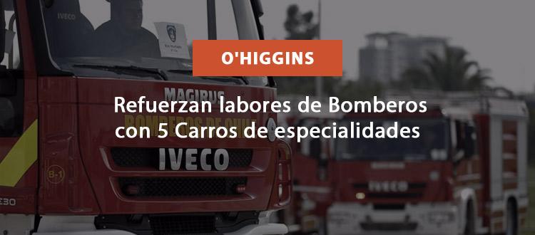 cinco-carros-de-especialidades-reforzaran-labores-de-bomberos-en-ohiggins