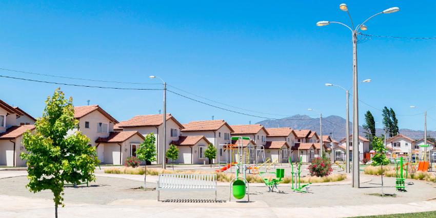 Proyecto La Reserva de Machalí de Inmobiliaria Pocuro-2